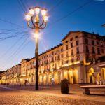 Cosa fare a Torino Cosa visitare a Torino