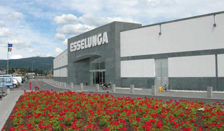 Esselunga assume a Torino e in Piemonte: le offerte di lavoro e come fare domanda