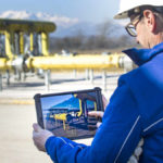 Offerte lavoro Torino Italgas