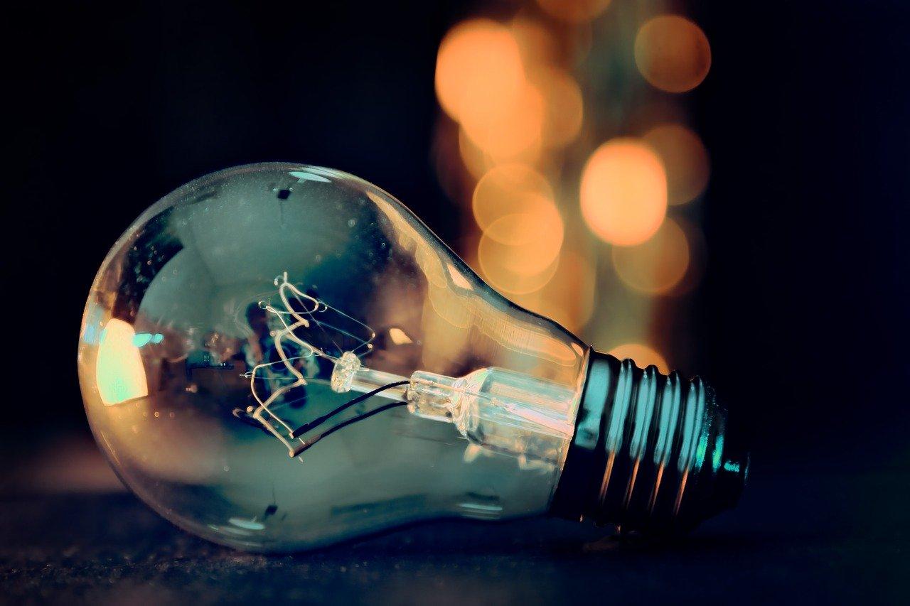 Lampadina A Incandescenza Storia chi ha inventato la lampadina? - torino fan
