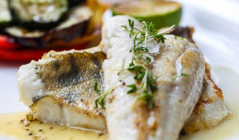 I migliori ristoranti di pesce a Torino