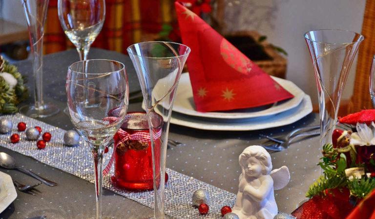 Natale 2020 e acquisti online: occhio alle truffe e al fake food