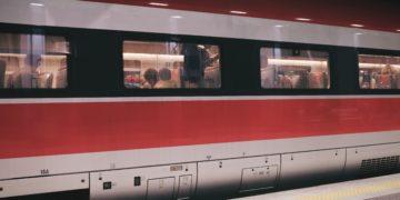 15enne rifiutato a scuola scappa con il treno in Sicilia