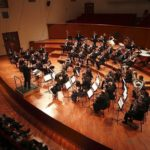 Concerto Epifania