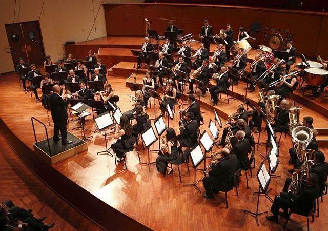 Gran concerto dell'Epifania. Ospite speciale la solista americana Laura Bennett Cameron