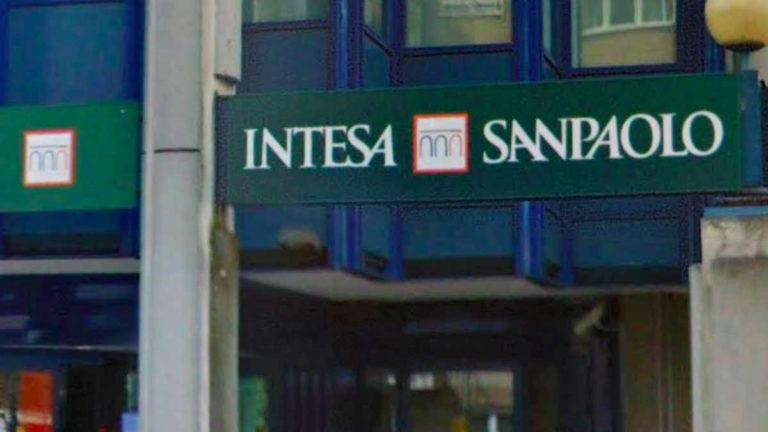 Offerte lavoro Torino Sanpaolo