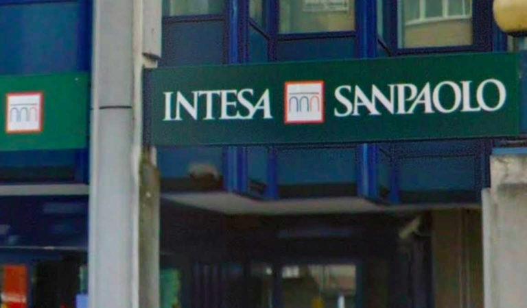 Offerte lavoro Torino: Intesa Sanpaolo assume. Le posizioni aperte