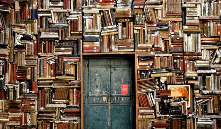 Un'opinione impopolare sulla chiusura della libreria Paravia.