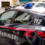 Travolto e ucciso da auto pirata strada provinciale Stupinigi Orbassano