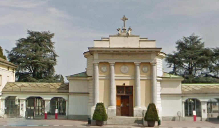 Offerte lavoro Torino: aperte le selezioni per lavorare nei cimiteri della Città di Torino