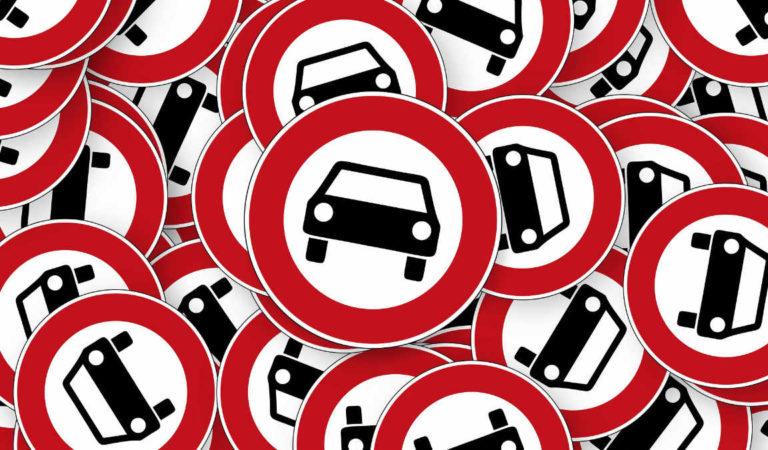 Attenzione alle multe: a Torino le potranno fare anche GTT e Amiat