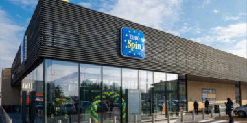 Offerte lavoro Torino Eurospin