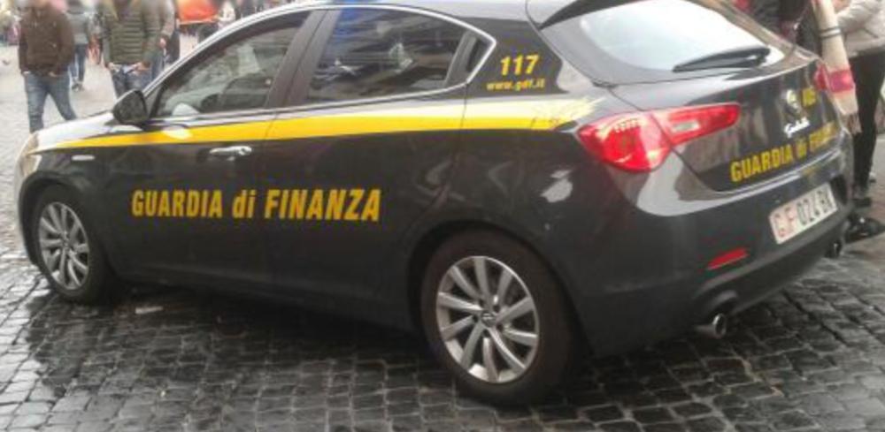 Prestiti a Torino 300%