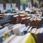Chiude la libreria Paravia