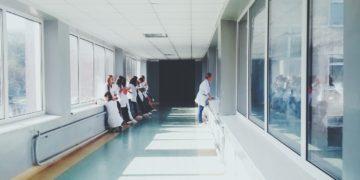Ambulatorio geriatrico ospedale mauriziano