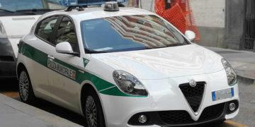 Autovelox Torino