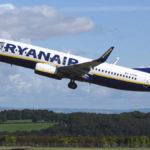 Offerte lavoro Ryanair