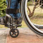 Torino abusi sessuali minorenni disabili