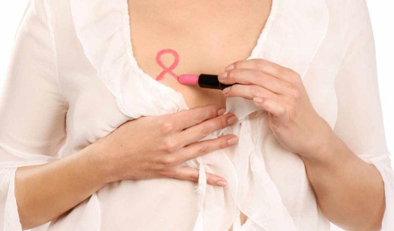 Apre il nuovo Centro senologico Breast Unit a Torino all'ospedale Cottolengo