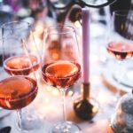 Vino rosso amato dai piemontesi