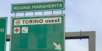Autovelox Tangenziale Torino