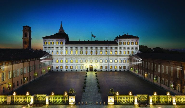 Il 2 giugno riaprono i Musei Reali
