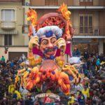 Carnevale Santhià
