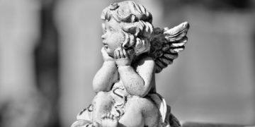 operatori cimiteriali Torino