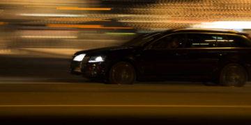 Strage autovelox Torino