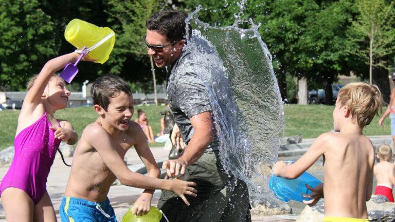 Offerte lavoro diaconia centri estivi