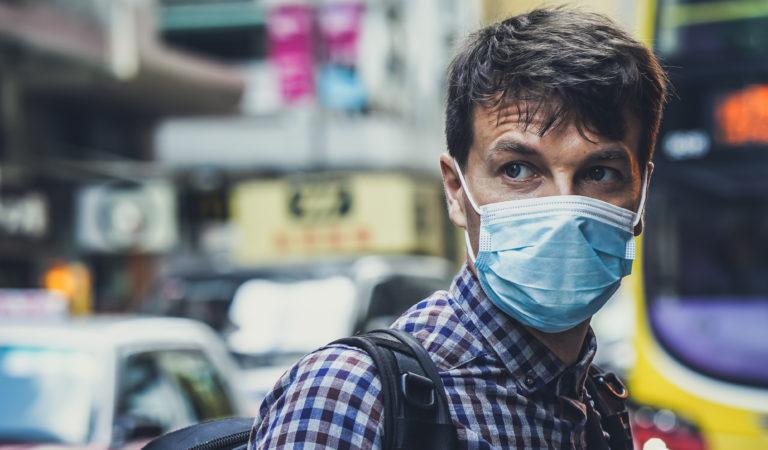 Arriverà la seconda ondata di Coronavirus? Le risposte del virologo Tarro