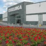 Esselunga nuovo supermercato a Torino