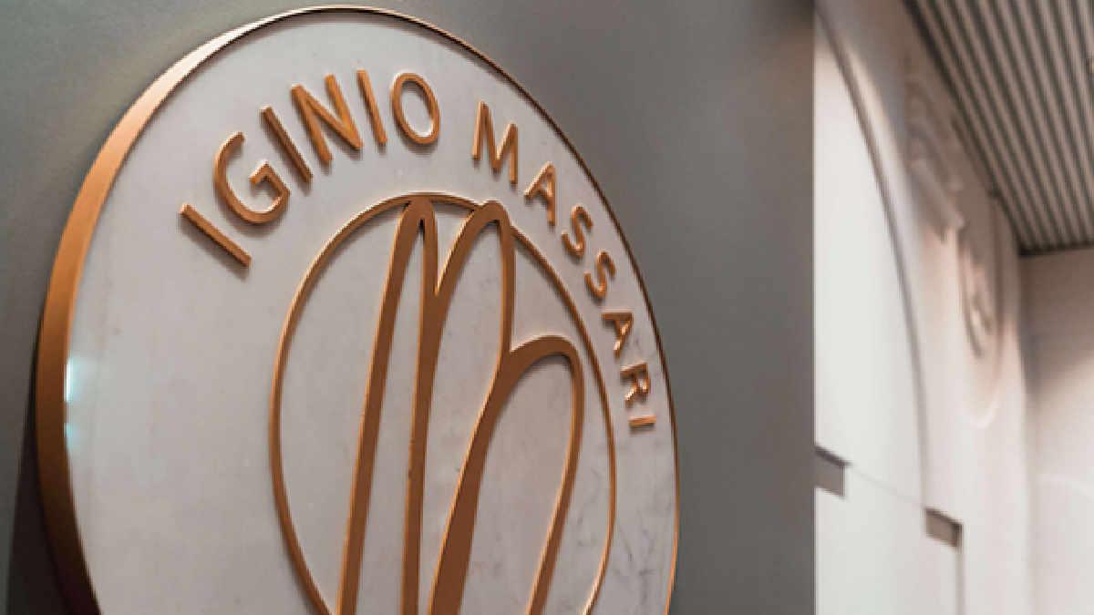 Galleria Iginio Massari