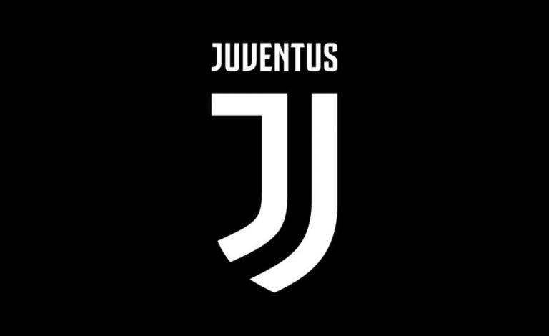 Offerte di lavoro Juventus Torino