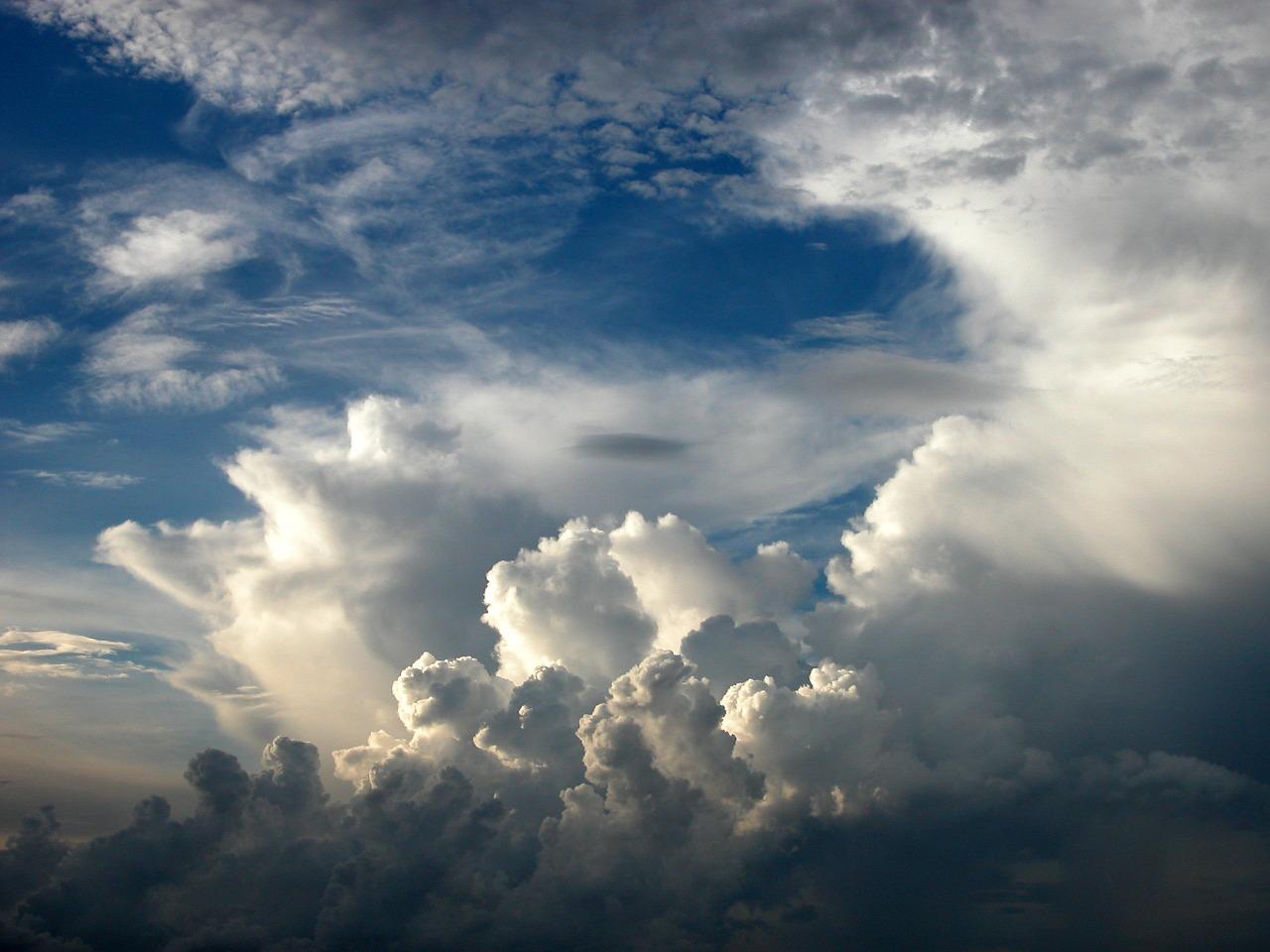meteo torino vento