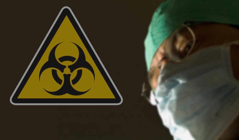 Situazione critica in Piemonte: superate le mille vittime e i 10mila contagi