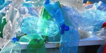 biglietti gtt in cambio di bottiglie di plastica