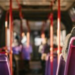 Molestie su autobus GTT