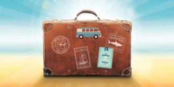 Coronavirus viaggiare sicuri