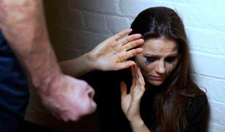 Violenza domestica, omicidi di donne: ora c'è una rete d'aiuto