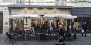 SchersumaNen Torino