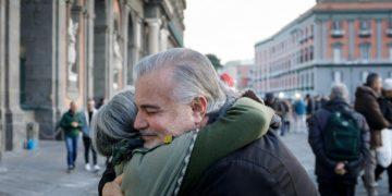 Consegne domicilio Torino Green Angels
