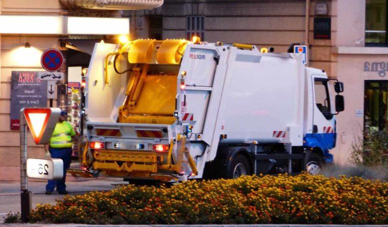 Torino: il Comune prosegue con l'igienizzazione delle strade