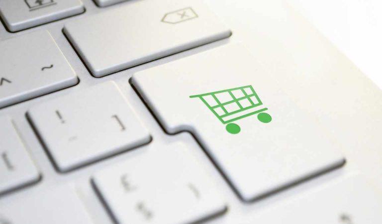 Spesa online e consegne a domicilio: è attivo il nuovo sito con oltre 700 negozi di tutte le tipologie merceologiche