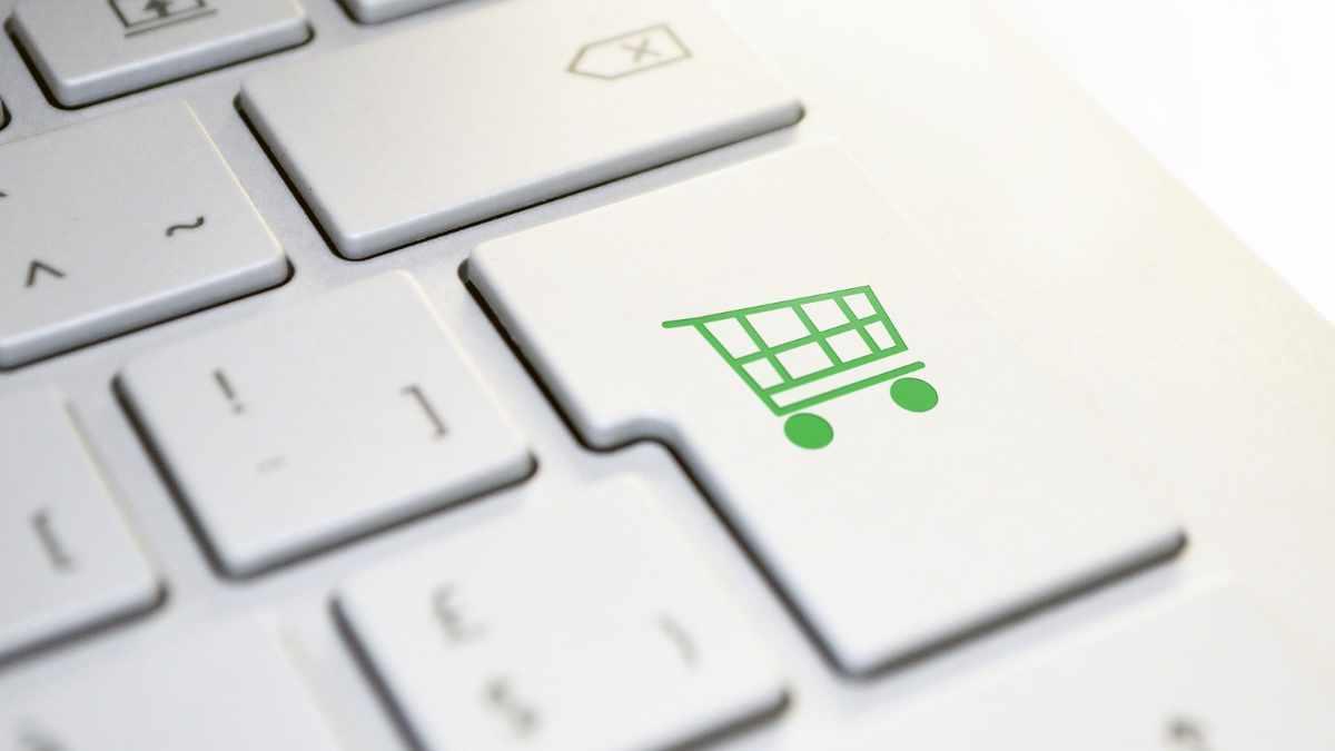 Spesa online Torino e provincia
