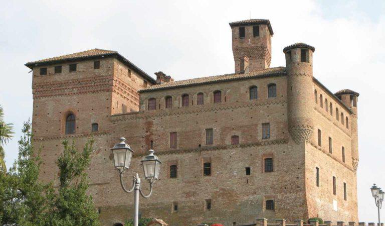 Eventi weekend Torino e provincia: visto che Io Resto a Casa, faccio un giro per il Piemonte con le video guide