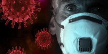 Coronavirus in Piemonte: chiudere tutto