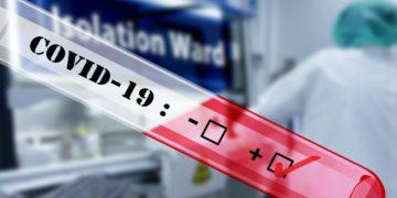 Coronavirus in Italia: quando finirà