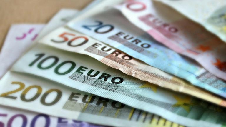 Offerte lavoro Banca d'Italia