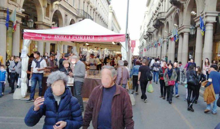 Eventi: cosa fare a Torino e dintorni questo weekend 24 e 25 ottobre 2020